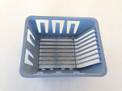 Mini Dish Rack